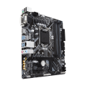 Motherboard GIGABYTE B360M DS3H LGA1151 2DDR4 4ST6 D-SUB HDMI