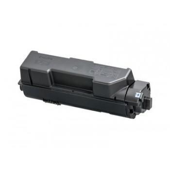 Toner Compatível KYOCERA TK1160 1T02RY0NL0 - 7.200 Páginas