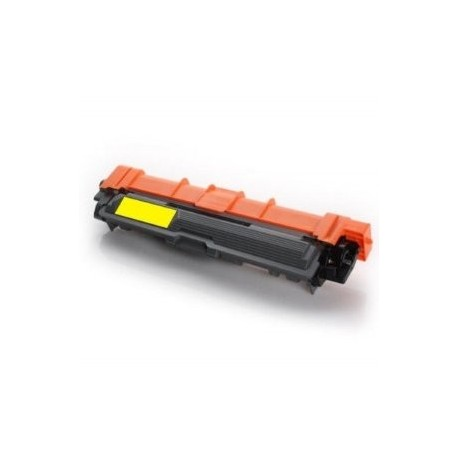 Toner Compativel Brother TN-241 / 245 Y Amarelo