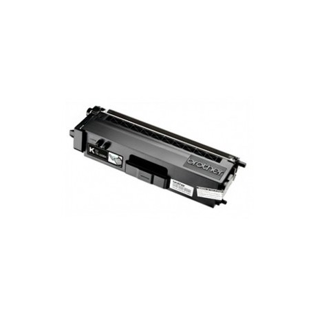 Toner Compativel Brother TN-325BK Preto