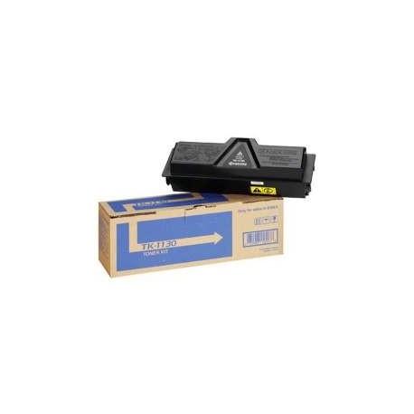 Toner Original  Kyocera TK1130 - 3000 páginas