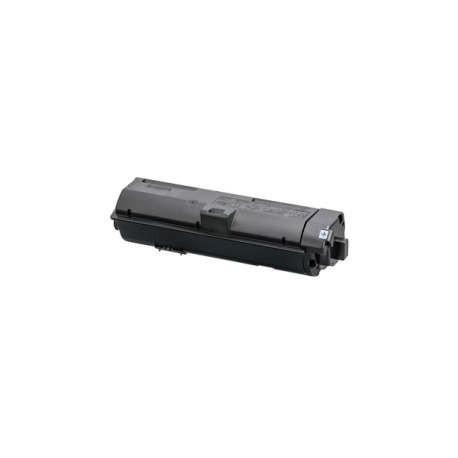Toner Original Kyocera TK1150 - 3000 páginas