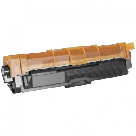 Toner Compativel Brother TN-241BK Preto