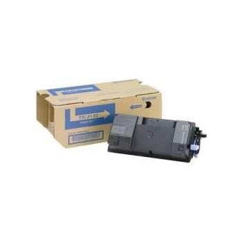 Toner Original Kyocera TK3130 - 25000 páginas