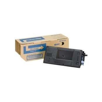 Toner Original  Kyocera TK3160 - 12500 páginas