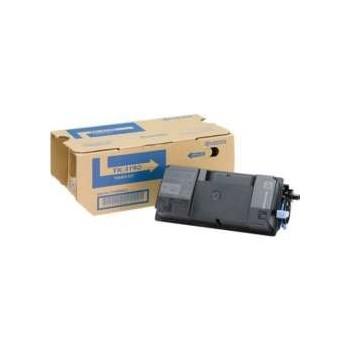 Toner original Kyocera TK3190 - 25000 páginas