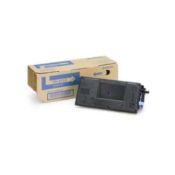 Toner Original Kyocera TK3150 - 14500 páginas