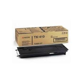 Toner Original Kyocera TK410 - 15000 páginas