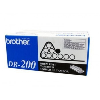Tambor original Brother DR-200