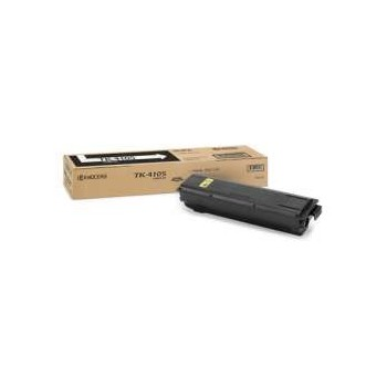 Toner Original Kyocera TK4105 - 15000 págimas