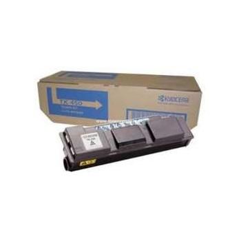 Toner Original Kyocera TK450 - 15000 páginas