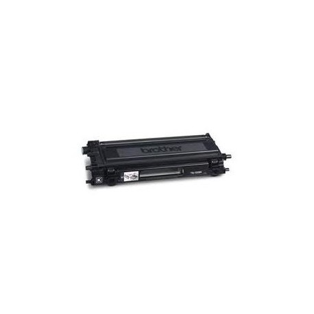 Toner Compativel Brother TN-115 / TN-135 Preto
