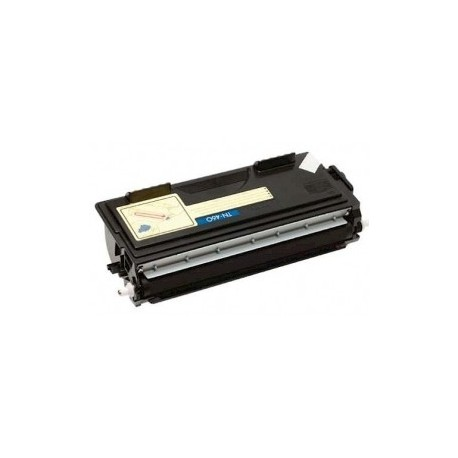 Toner Compativel Brother TN-430/460/530/560/57/6300/6600 (Universal)