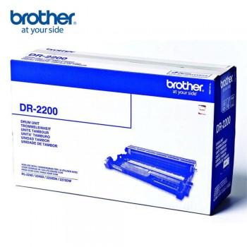 Tambor original Brother DR-2200