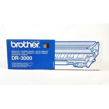 Tambor original Brother DR-3000