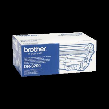 Tambor original Brother DR-3200