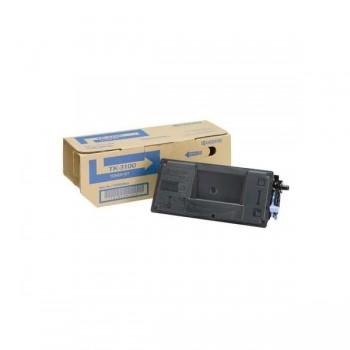 Toner Original Kyocera TK3100 - 12500 páginas