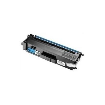 Brother TN-325C Azul