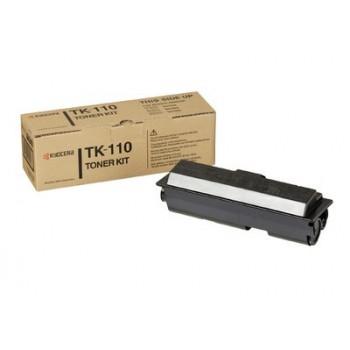 Toner original Kyocera tk-110 - 6000 páginas