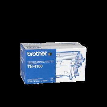 Toner original Brother TN-4100
