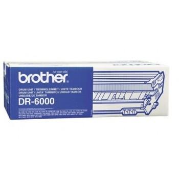Tambor original Brother DR-6000