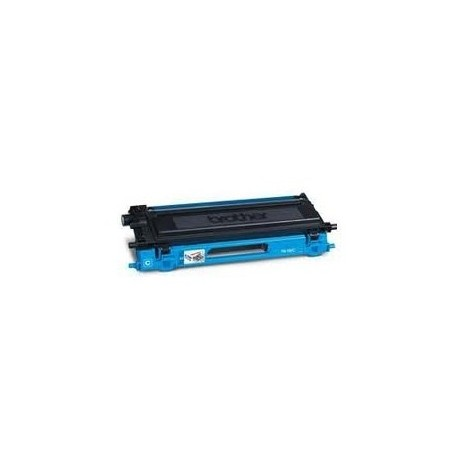 Toner Compativel Brother TN-115 / TN-135 Azul