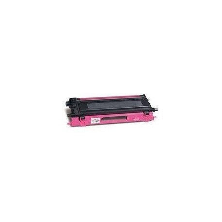 Toner Compativel Brother TN-115 / TN-135 Magenta
