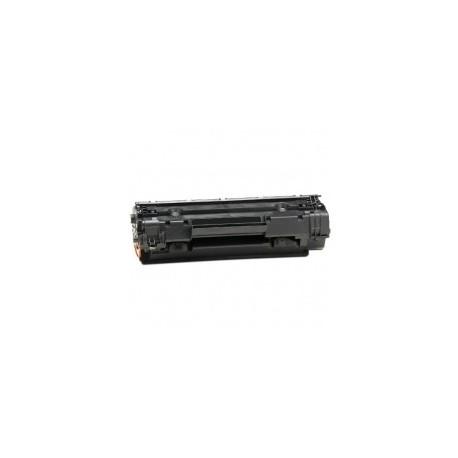 Canon CRG-713 (1871B002AA) (35a/36a)