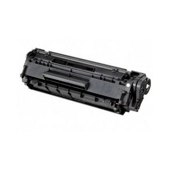 Canon FX9 / FX10 / C104 (0263B001A)