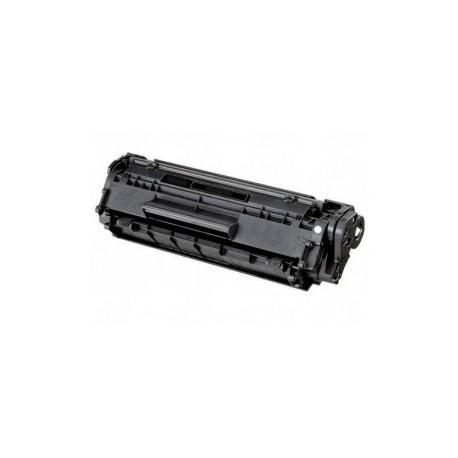 Toner Compatível Canon FX9 / FX10 / C104 (0263B001A)