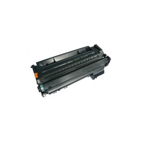 Toner Compatível Canon CRG-119 / 319 / 519 / 719 (505a)