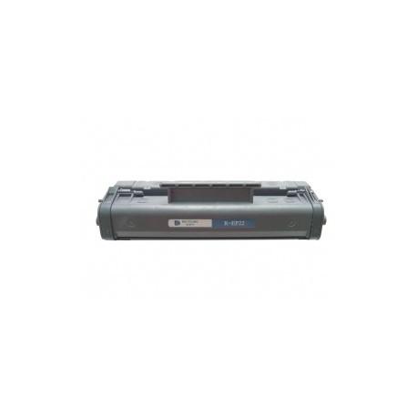 Toner Compatível Canon EP-22 (1550A003) (92a)