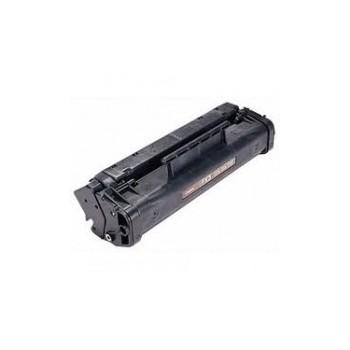 Canon FX3 (1557A002BA)