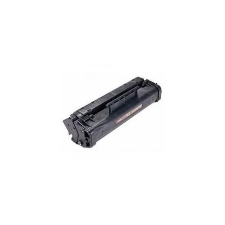 Toner Compatível Canon FX3 (1557A002BA)