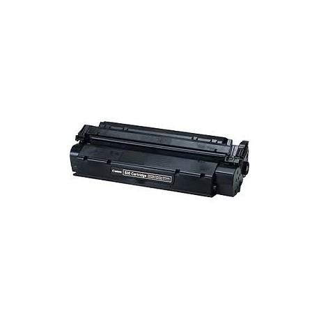Toner Compatível Canon FX8 / S35 (8955A001AA)