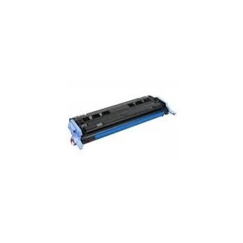 Canon 707 / 307 / 107 (9423A004AA)  (q6002) Azul