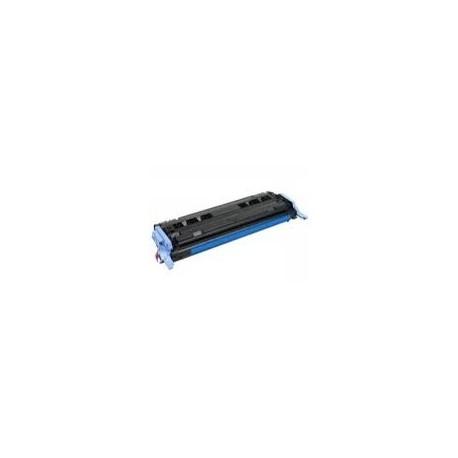 Toner Compatível Canon 707 / 307 / 107 (9423A004AA)  (q6002) Azul