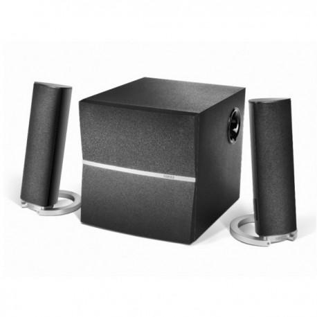 Colunas 2.1 Edifier M3280BT, com Bluetooth, 36W RMS