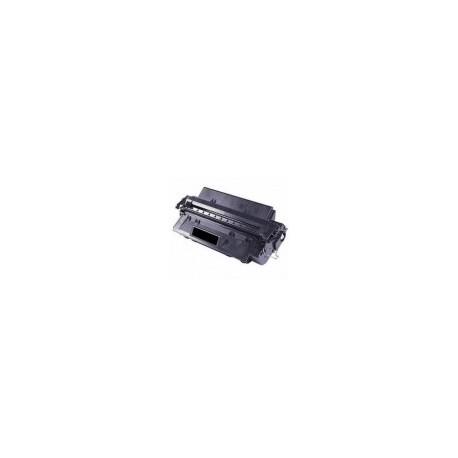 Toner Compatível Canon EP-32 (96a)
