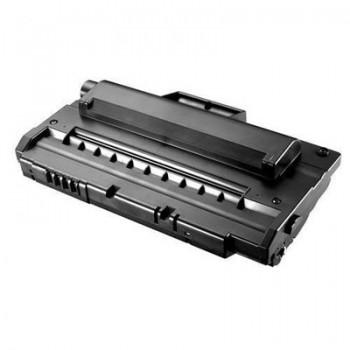 Dell TD1600 (593-10082)
