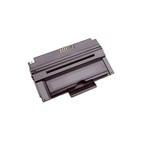 Dell TD2335B (593-10334)