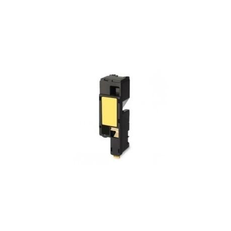 Epson C1700 Amarelo