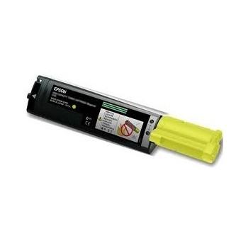 Epson C1100 (S050187) Amarelo