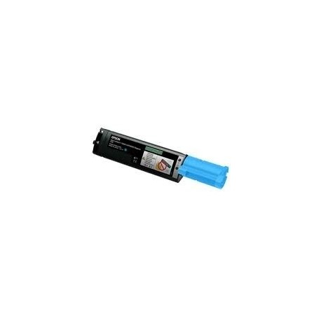 Epson C1100 (S050189 Azul