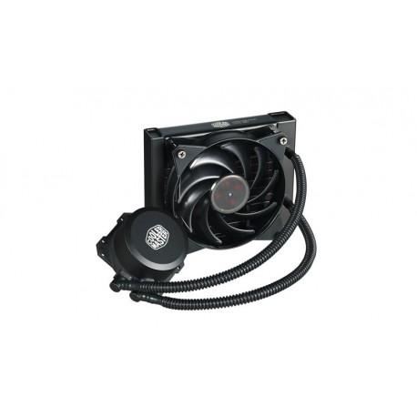 Cooler Master MasterLiquid Lite 120 - MLW-D12M-A20PW-R1
