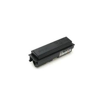 Epson M2000 / M2010 (S050435)