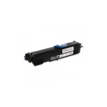 Epson M1200 (S050523) Alta Capacidade