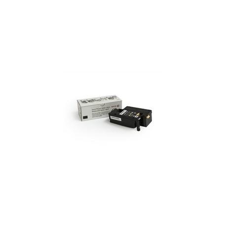 Toner Xerox Preto Capacidade Standard 2.000 k - 106R02759