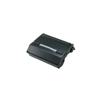 Unidade Fotocondutora Epson Aculaser C1100/Cx11 - C13S051104