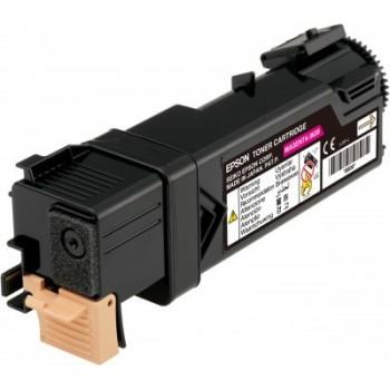 Toner Epson Aculaser C2900/Cx29 Magenta - C13S050628